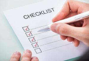 Decyzja podatkowa – co robić?