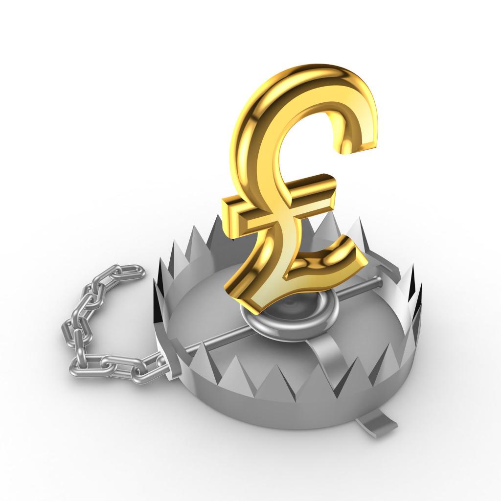 Wyrok TSUE – jakie korzyści oznacza dla frankowiczów?