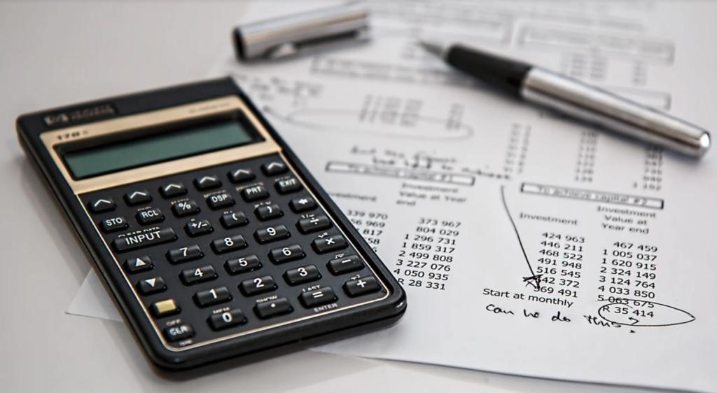 Kontrola podatkowa w pigułce dla przedsiębiorców